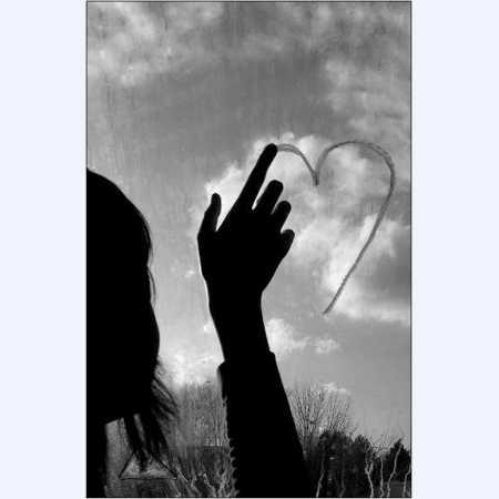Любовь лечит?