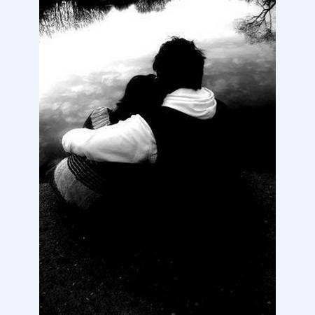 Когда-то мы были вместе...